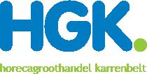 HGK Breda